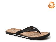 UGG Austrailia Bennison II Sandal