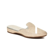 Daniel Green Harriet Slide Slipper