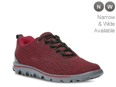 Propet Travel Active Walking Shoe - Womens