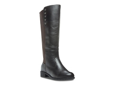 Propet Charlotte Riding Boot
