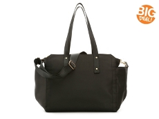 Ivanka Trump Soho Solutions Diaper Tote