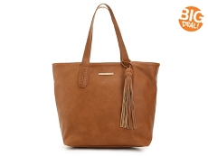 Steve Madden Brileyy Tote
