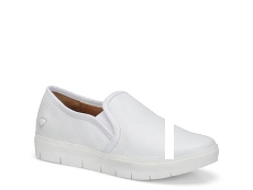 Nurse Mates Adela Slip-On Work Sneaker