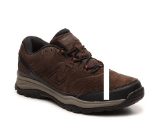 New Balance 769 Trail Walking Shoe - Mens
