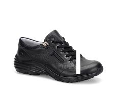 Nurse Mates Vigor Work Sneaker