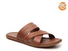 UGG Australia Morris Sandal