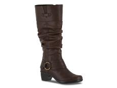Easy Street Jayda Boot