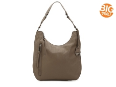 Jessica Simpson Eve Hobo Bag
