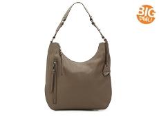 Jessica Simpson Eve Hobo Bag