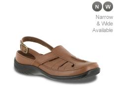 Easy Street Spelndid Sandal
