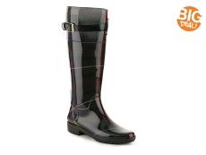 Lauren Ralph Lauren Rossalyn II Rain Boot