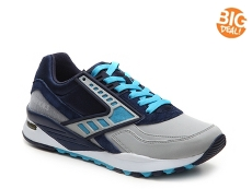 Brooks Regent Sneaker - Mens