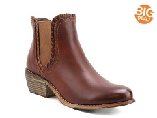 Olivia Miller Lorimer Chelsea Boot