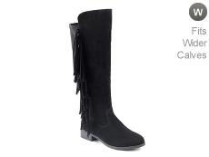 Olivia Miller Corona Boot