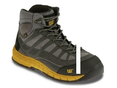 Caterpillar Streamline Composite Toe Work Boot