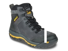 Caterpillar Munishing Work Boot