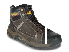 Caterpillar Regulator Work Boot
