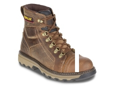 Caterpillar Granger Work Boot
