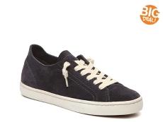 Dolce Vita Xavi Slip-On Sneaker