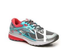 Brooks Ravenna 7 Performance Running Shoe - Womens