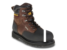 Caterpillar Creston Composite Toe Work Boot