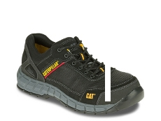 Caterpillar Shift Composite Toe Work Shoe