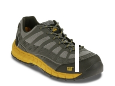 Caterpillar Streamline Composite Toe Work Shoe