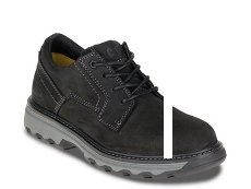 Caterpillar Tyndall Work Shoe