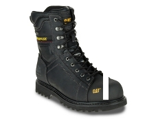 Caterpillar Control Composite Toe Work Boot
