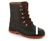 Rockport Roc World Explorer Snow Boot