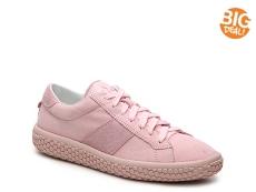 O.X.S. Woobie Sneaker - Womens