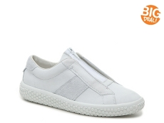 O.X.S. Woobie Slip-On Sneaker - Womens