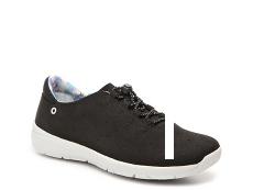 Easy Spirit Go Sport Slip-On Sneaker