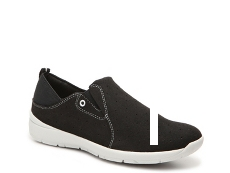 Easy Spirit Get Flex Slip-On Sneaker