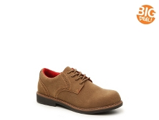 Ben Sherman Benjamin Boys Youth Oxford