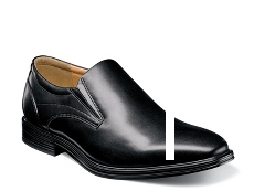 Florsheim Pinnacle Slip-On