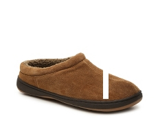 Tempur-Pedic Arlow Slipper