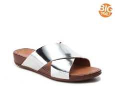 FitFlop Aix Wedge Sandal
