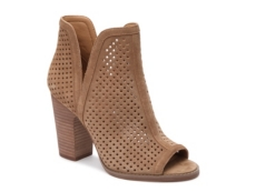Ankle Boots & Booties Boots Women's Shoes | DSW.com