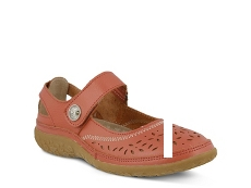 Spring Step Naturate Slip-On