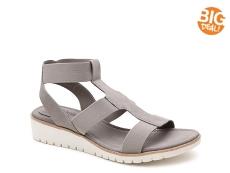 Eurosoft Celeste Gladiator Sandal
