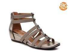 Eurosoft Rayelle Gladiator Sandal