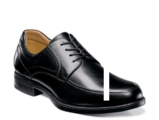 Florsheim Midtown Oxford