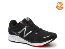 New Balance Vazee Prism Lightweight Running Shoe - Womens