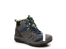 Merrell Capra Boys Toddler & Youth Hiking Boot