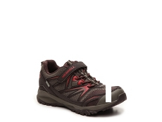 Merrell Capra Bolt Boys Toddler & Youth Hiking Shoe