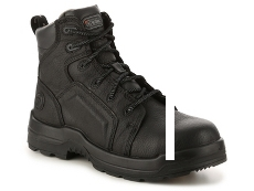 Rockport More Energy Composite Toe Work Boot