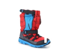Stride Rite Made 2 Play Boys Toddler & Youth Snow Boot