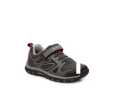 Stride Rite Made 2 Play Artin Boys Infant, Toddler & Youth Running Shoe