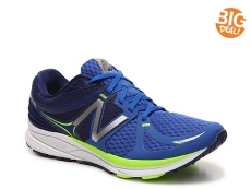 New Balance Vazee Prism Lightweight Running Shoe - Mens